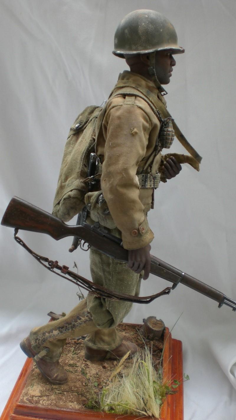 92nd division infantry Cimg2417