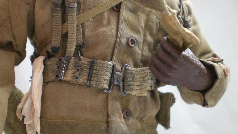 92nd division infantry Cimg2419