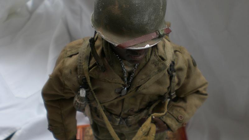 92nd division infantry Cimg2420