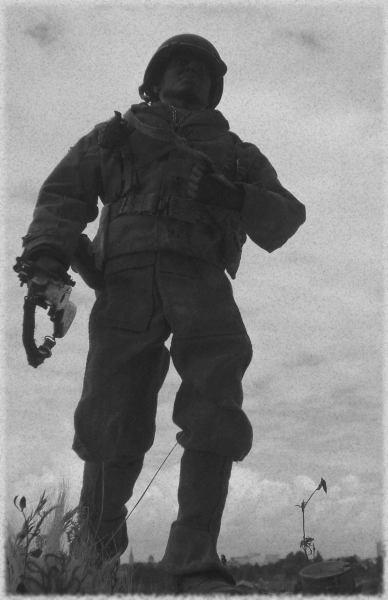 92nd division infantry Sans_t22