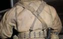 92nd division infantry Cimg1722