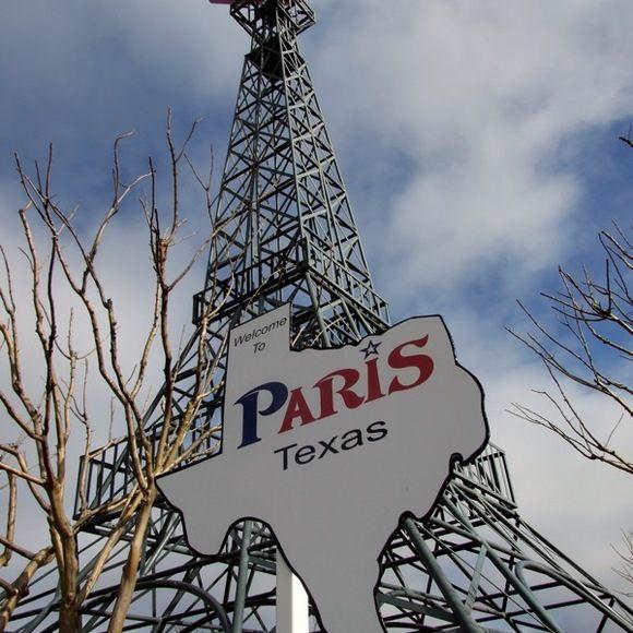 Octobre 2020 Paris_10