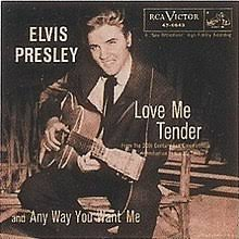 Elvis Presley - Page 4 Tzolzo14