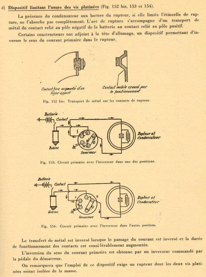 Usinage pistons Usure210