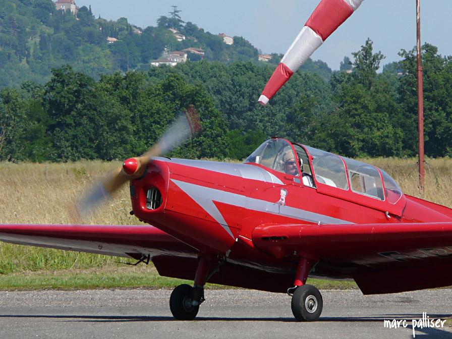Quelques photos de Villeneuve (Coupe des Pruneaux, cru 2008) P1090910