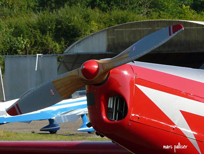 Quelques photos de Villeneuve (Coupe des Pruneaux, cru 2008) P1090911