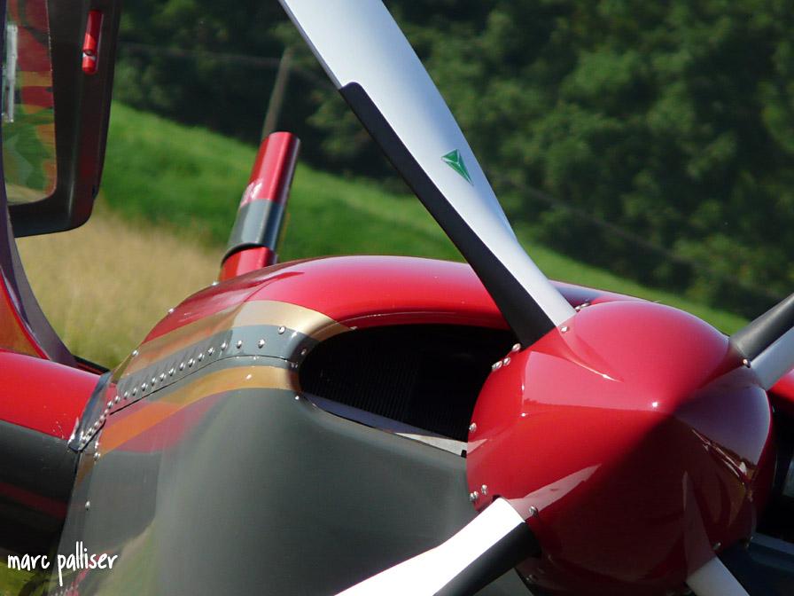 Quelques photos de Villeneuve (Coupe des Pruneaux, cru 2008) P1090916