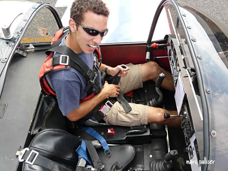 Quelques photos de Villeneuve (Coupe des Pruneaux, cru 2008) P1100110