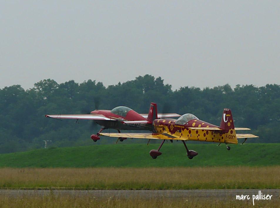 Quelques photos de Villeneuve (Coupe des Pruneaux, cru 2008) P1100212