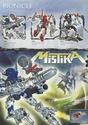 [Actualité] Nouvelles images Canisters été 2008 Mistik10