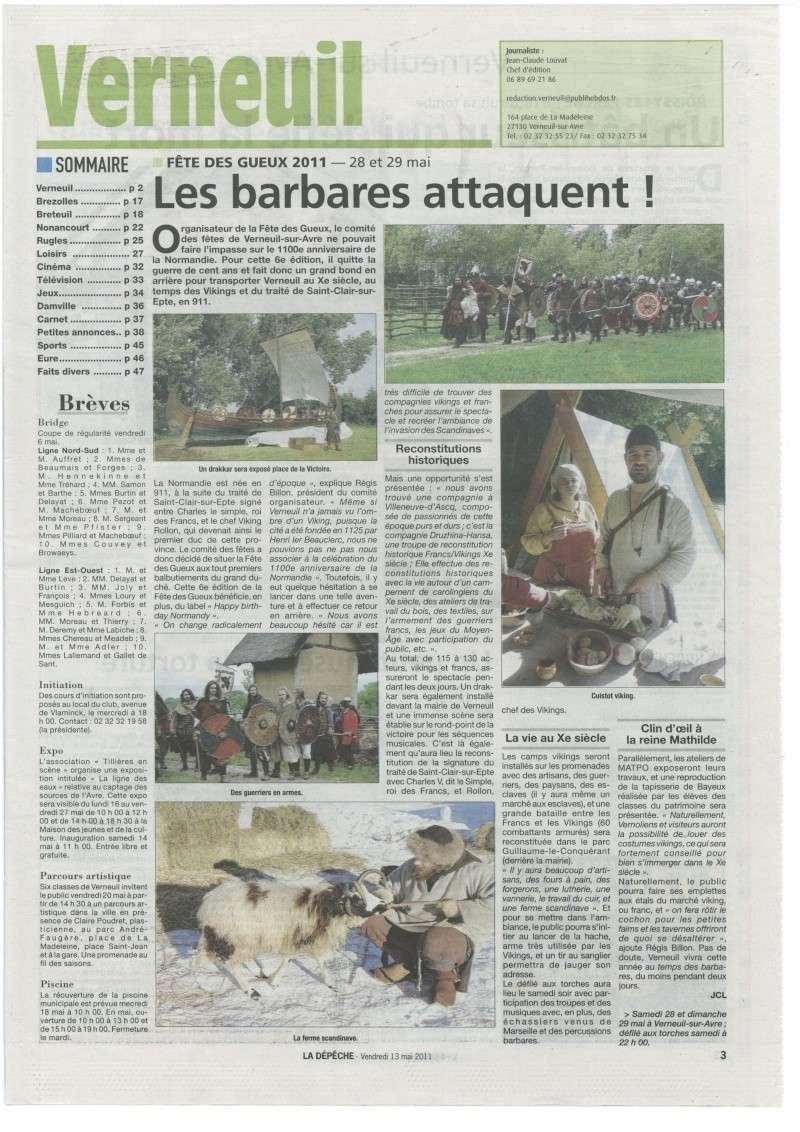 Presse 2011 Dapach10