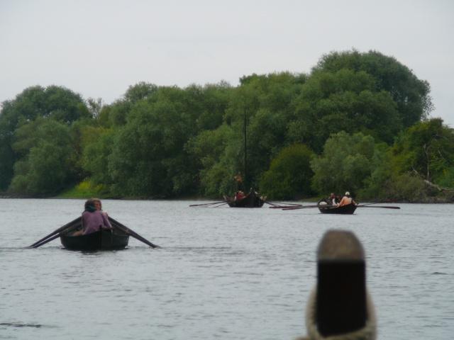 """Expédition """"sur les traces de Rollon"""" - Juin 2011 Kjkk10"""