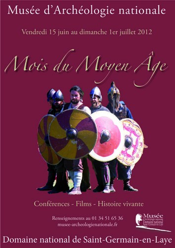Saison 2012 Moi_ma11