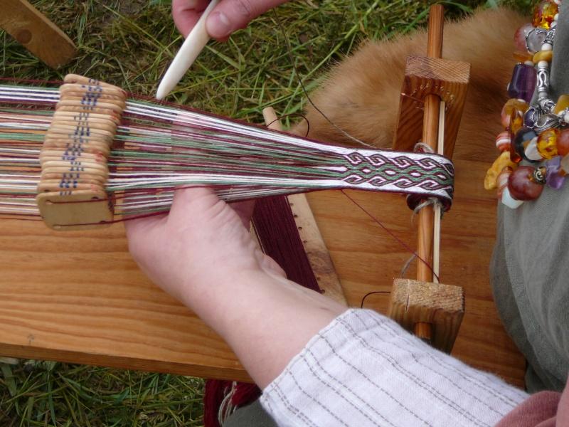 Rexpoerde - juin 2008 P1020515