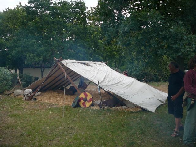 """Expédition """"sur les traces de Rollon"""" - Juin 2011 P1190910"""