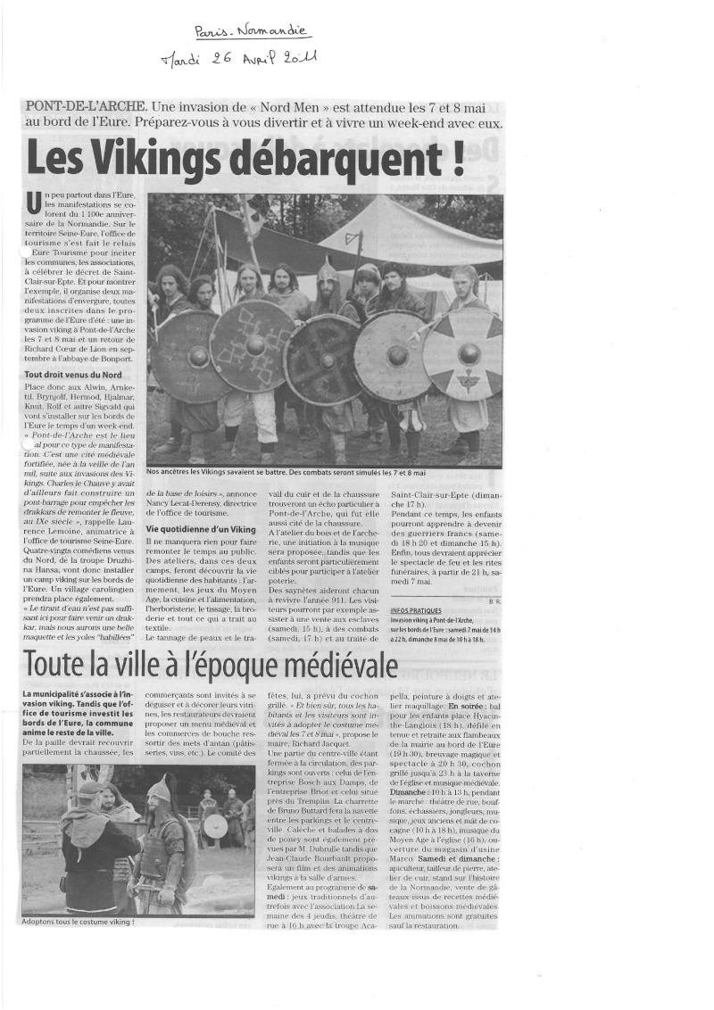 Presse 2011 Pont_a10