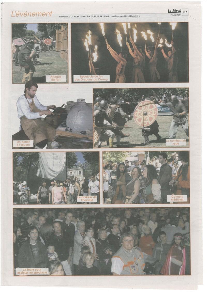 Presse 2011 Reveil11