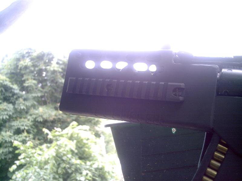 Custom Mp5 (DEUX kits) à saisir! 100E (+accessoires) Pict0020