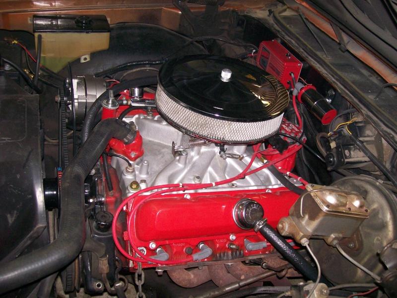 455 Buick  100_2610
