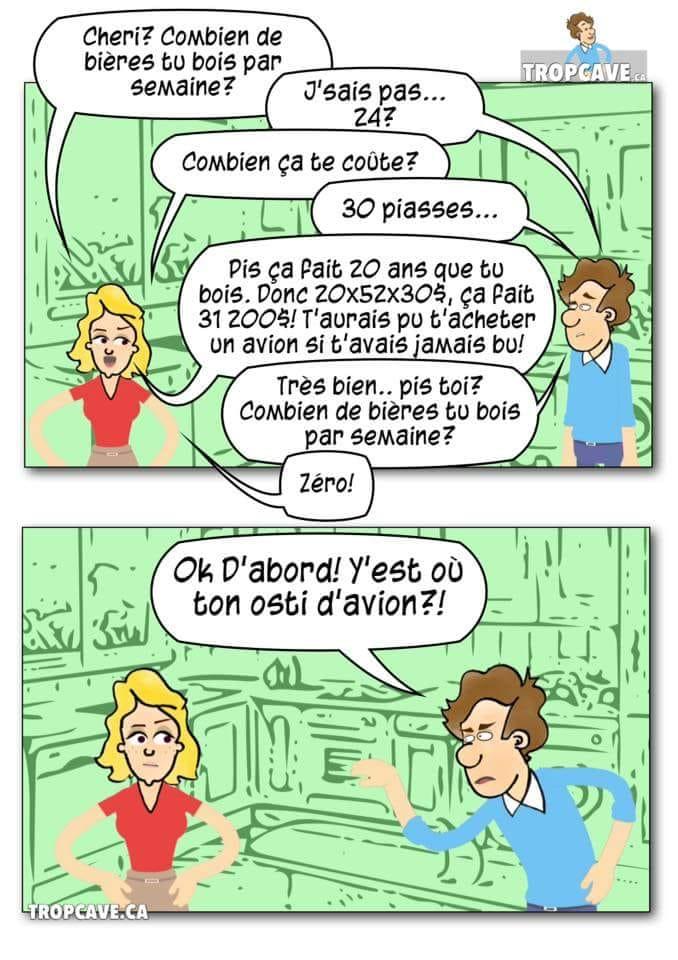 Photo drôle part 2.... - Page 27 37726410