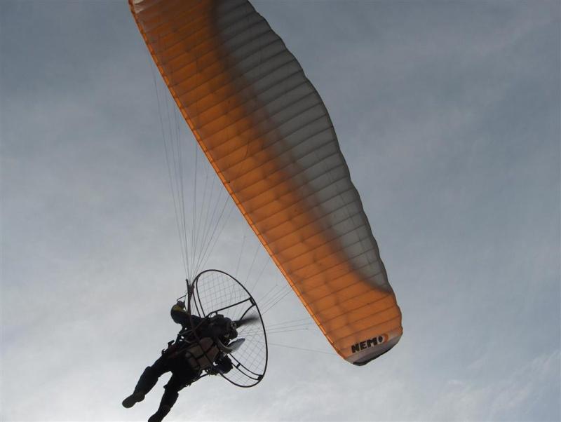 zi de zbor la Sirna (22.03.2008) 210