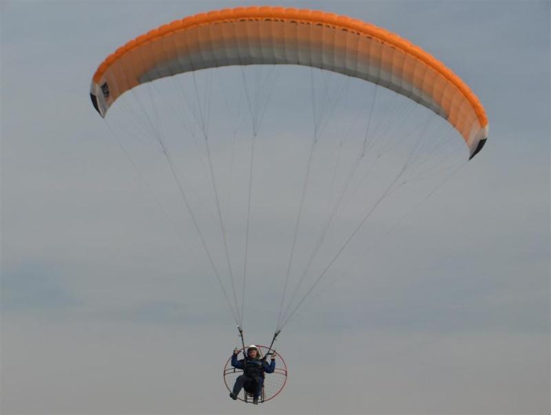 zi de zbor la Sirna (22.03.2008) 310