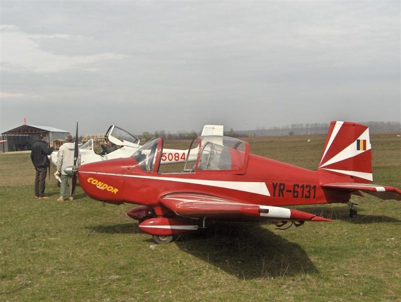 zi de zbor la Sirna (22.03.2008) 610