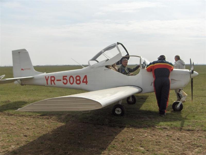 zi de zbor la Sirna (22.03.2008) 710
