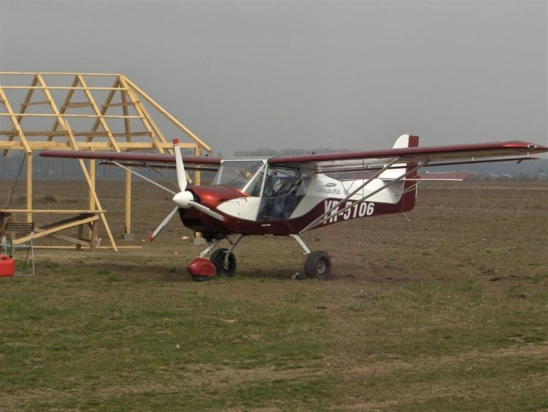 zi de zbor la Sirna (22.03.2008) 910