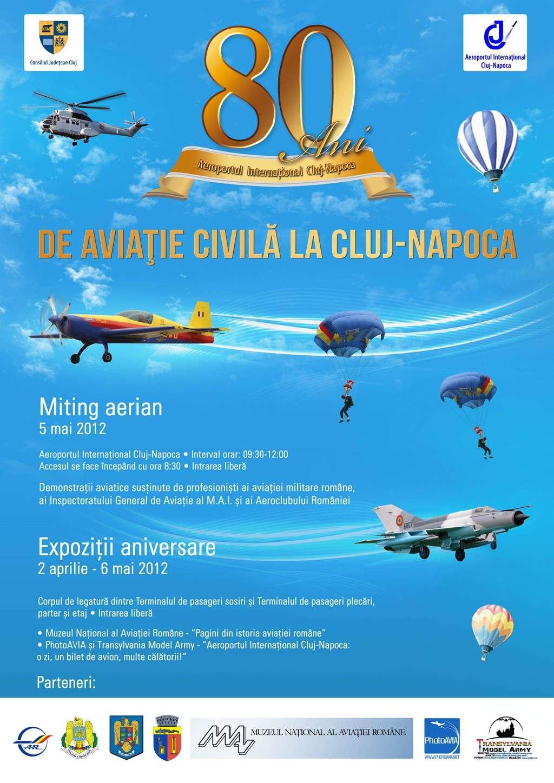 Cluj Napoca Airshow - 5 mai 2012 Airpor11