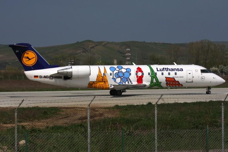 Aeronave deosebite Img_5310