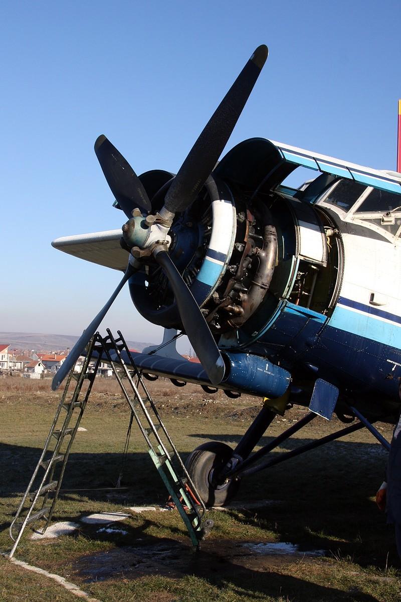 Antonov An-2 Img_5320