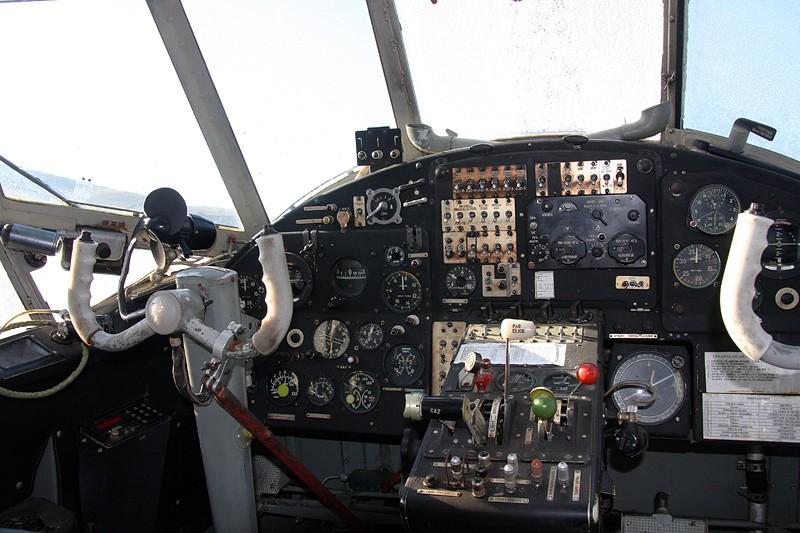 Antonov An-2 Img_5423