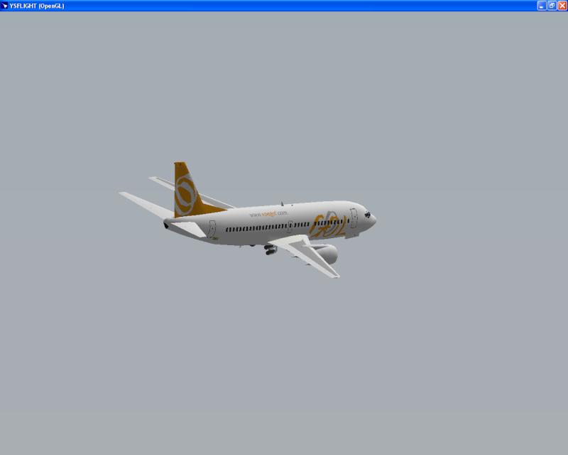 [aviao]737-300 GOL ATUALIZADO 733g211