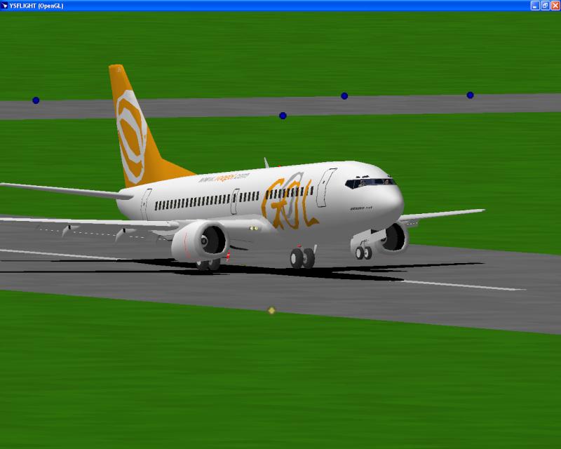 [aviao]737-300 GOL ATUALIZADO 733g410