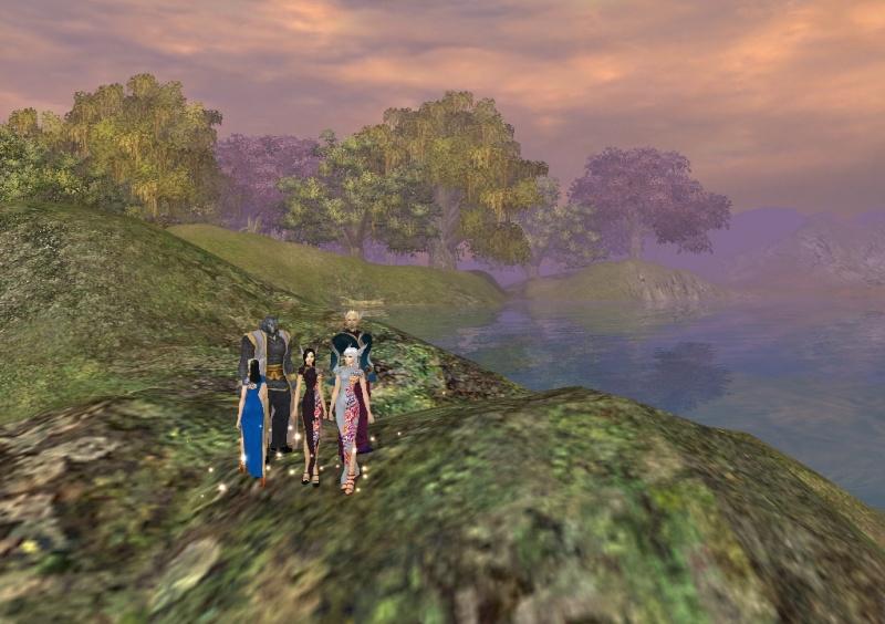 NEO sanctius Clan Pic 2008-093