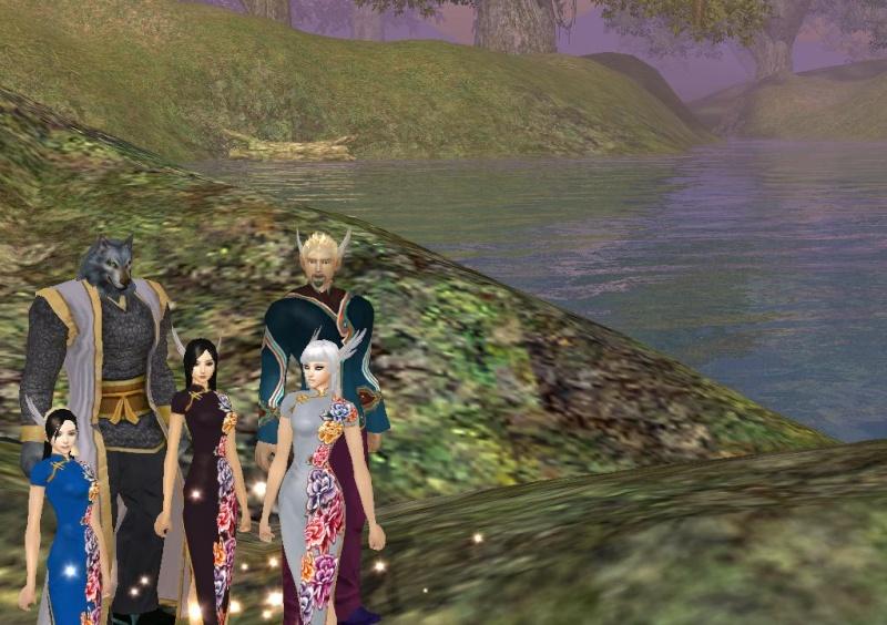 NEO sanctius Clan Pic 2008-094