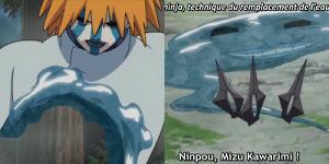 Techniques de Komaru Mizu_k11