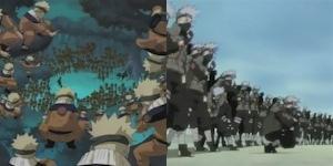 Naruto N. Uzumaki ~ Dossier Ninja Tajuu_11