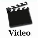 PHOTOS & VIDEOS VUES SUR LE NET