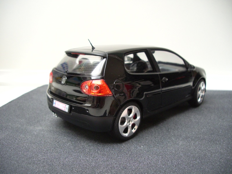 VW Golf V GTI (Suite et fin) Vw_gol11