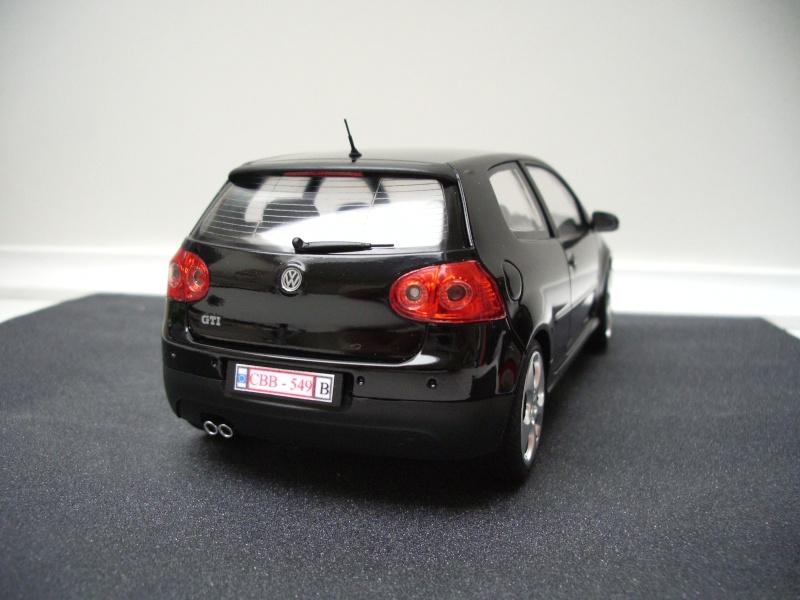 VW Golf V GTI (Suite et fin) Vw_gol12