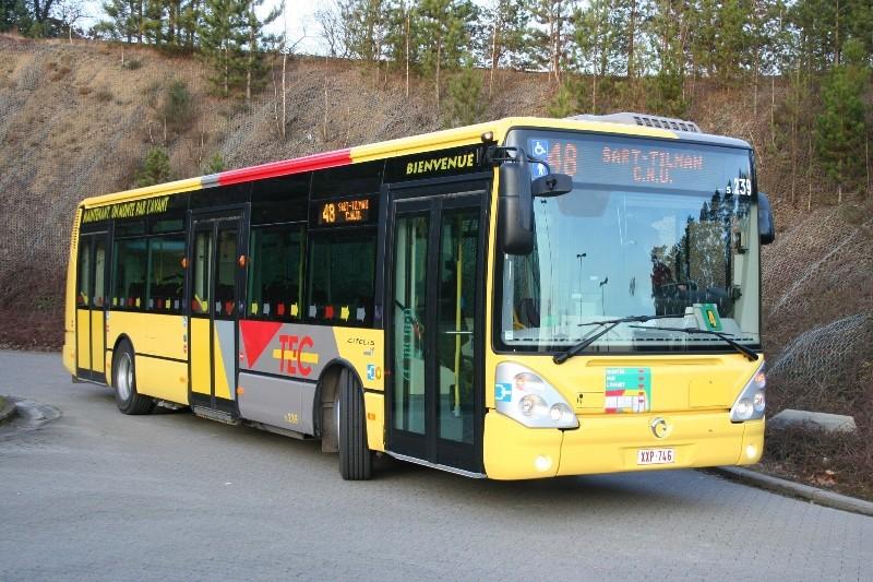 Photo de bus Irisbus Photo_13