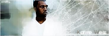 Kanye West sign Kanye_10