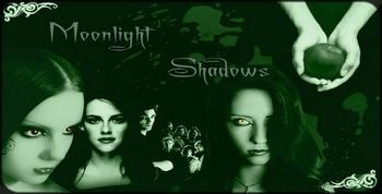Moonlight Shadows ** Partenaire ** Bann11