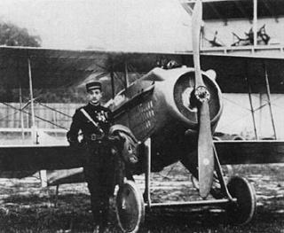 Military Guynem10