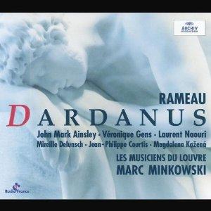 Rameau, Dardanus (1739-1744) 51azk810