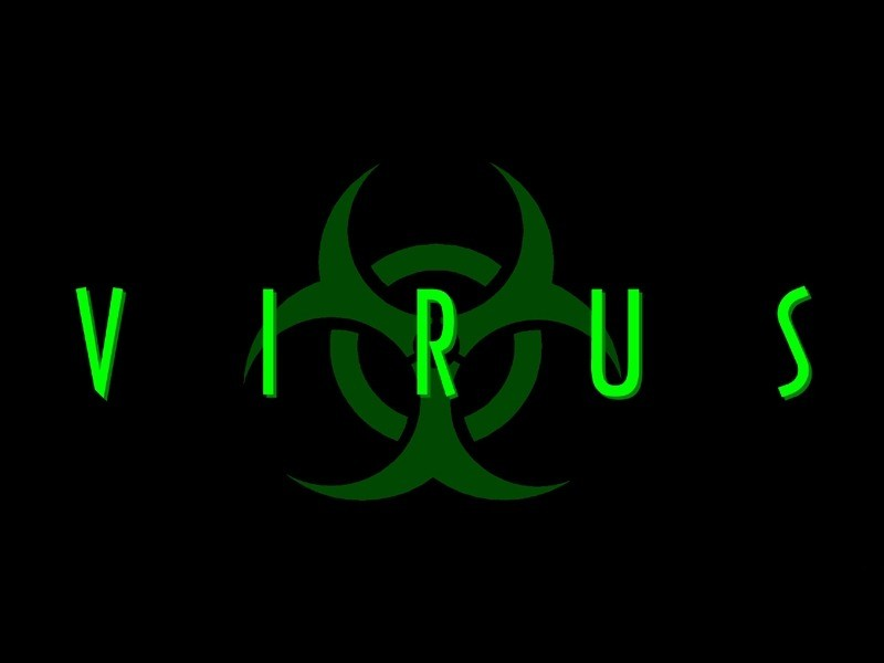 Virus Evolution