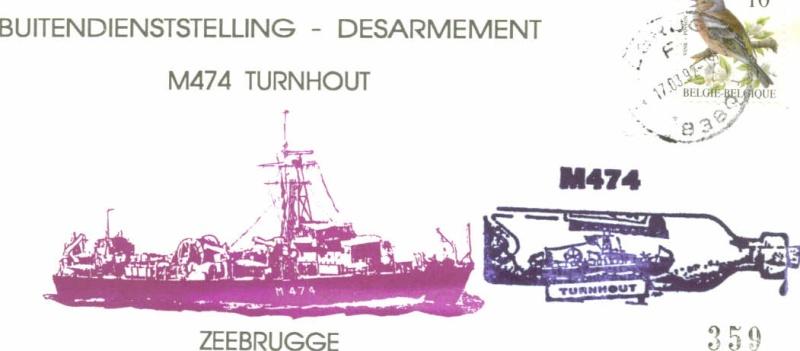 M474 TURNHOUT - Page 2 08032411