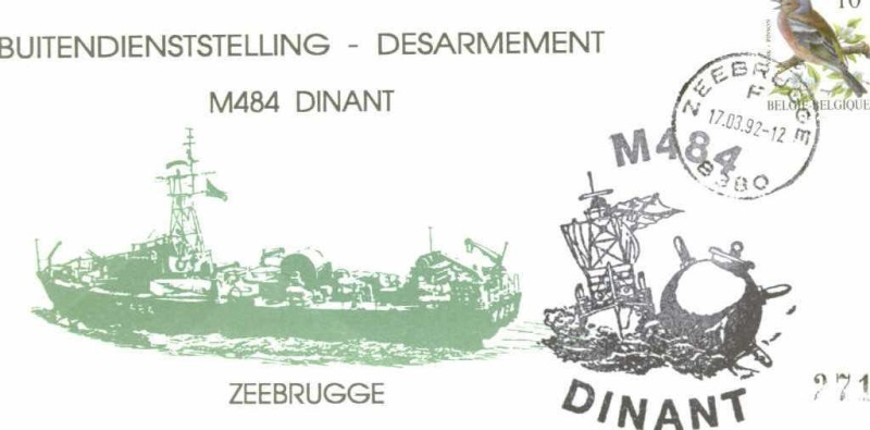 M484 DINANT - Page 2 08032412